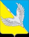 Герб города Курлово