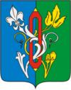 Герб Лакинска