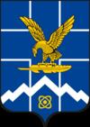 Герб города Лермонтова