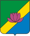 Герб города Лесозаводска