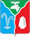 Герб города Лосино-Петровского