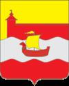 Герб города Лыскова