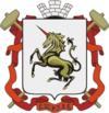 Герб города Лысьвы