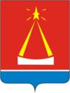 Герб города Лыткарина