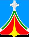 Герб города Людинова