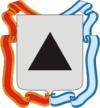 Герб города Магнитогорска