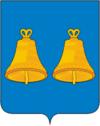 Герб города Макарьева