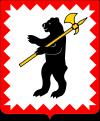Герб города Малоярославца