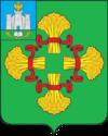 Герб города Мценска