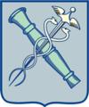 Герб города Новозыбкова
