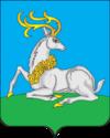 Герб Одинцова