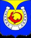 Герб города Омутнинска