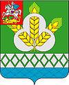 Герб города Озер