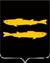 Герб города Переславля-Залесского