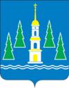 Герб Раменского
