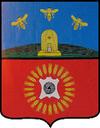 Герб города Рассказова