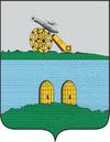 Герб города Рославля