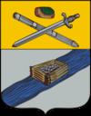 Герб города Ряжска