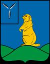 Герб Шиханов