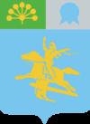 Герб города Салавата