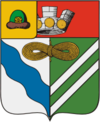 Герб города Сасова