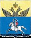 Герб Себежа