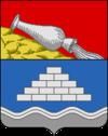 Герб города Семилук