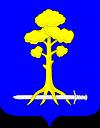 Герб Сертолово