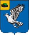 Герб города Скопина