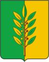 Герб города Славгорода