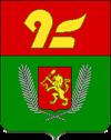 Герб города Сосновоборска