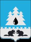Герб города Советского