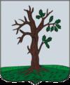 Герб города Стародуба