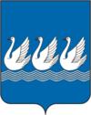 Герб Стерлитамака