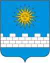 Герб города Светлограда