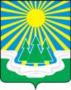 Герб города Светогорска