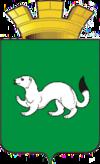 Герб Тары