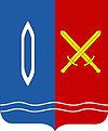 Герб города Тейкова