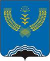 Герб города Туймаз