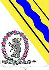Герб города Тутаева