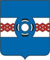 Герб города Удомли