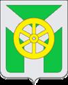 Герб города Узловой
