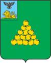 Герб города Валуек