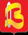 Герб города Вичуги