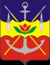 Герб города Волгодонска