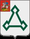 Герб города Волоколамска