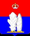 Герб города Всеволожска