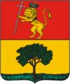 Герб города Вязников
