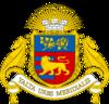 Герб города Ялты