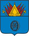 Герб города Ялуторовска